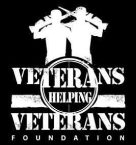 VHV Foundation